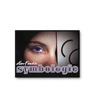 Symbologic by Hen Fetch from Elmwood Magic (M10)