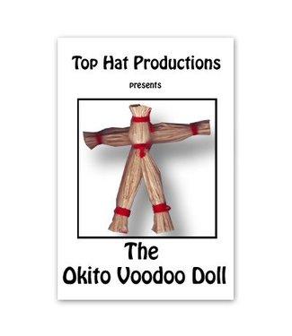VooDoo Doll (M10)