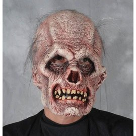 zagone studios Phantom Rock Mask