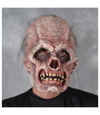 zagone studios Phantom Rock Mask