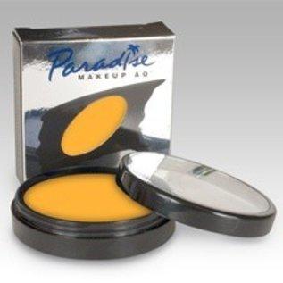 Mehron Paradise AQ 1.4 oz. - Mango