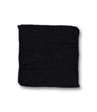 Silk - 18 inch Black (M11)