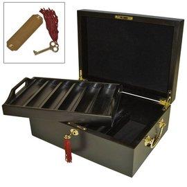 Special Mahogany Case 10-XXPC500-IMP
