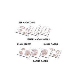 Bruised Refill Packs - Plain Bruises from Creative Magic(M10)