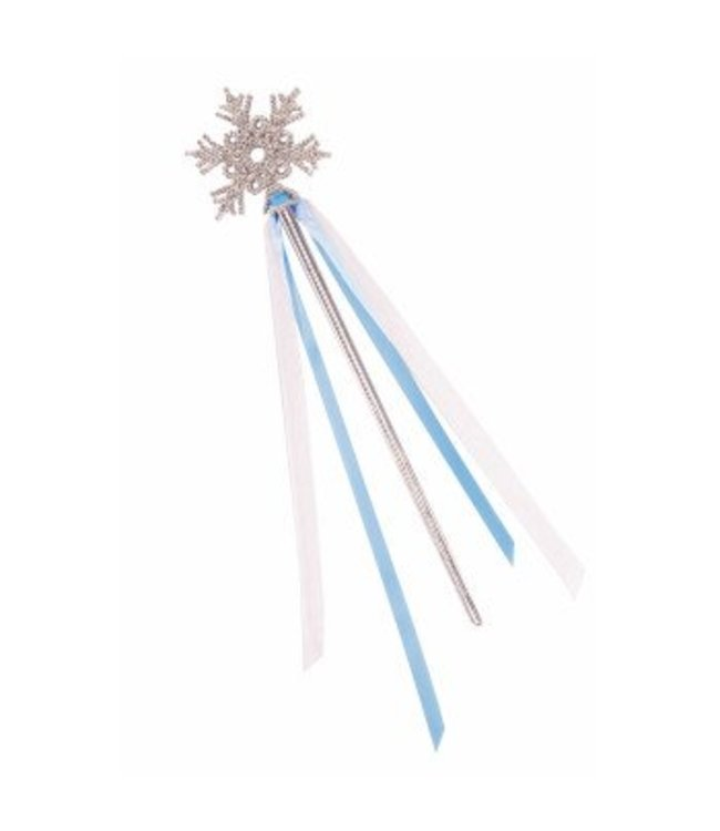 Forum Novelties Snowflake Wand