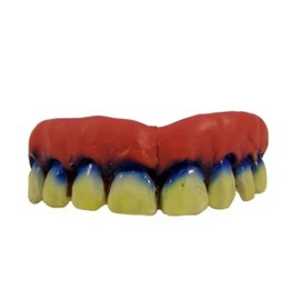 Billy Bob Products Billy Bob Teeth - Clown (C2)