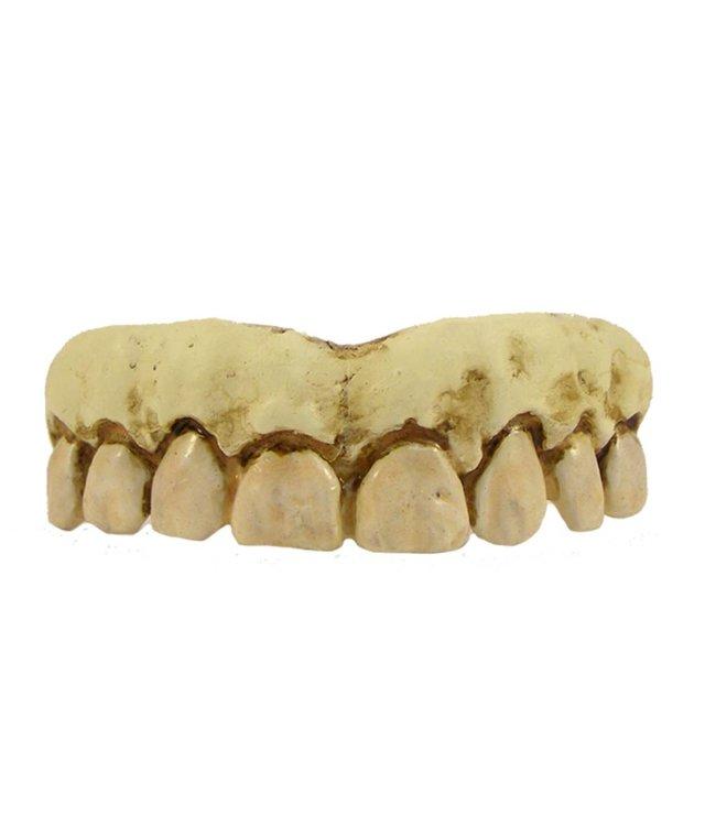 Billy Bob Products Billy Bob Teeth - Skeleton Teeth (C2)