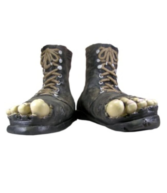 Billy Bob Products Billy Bob - Hillbilly Work Boots