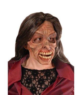 zagone studios Mask Mrs. Living Dead