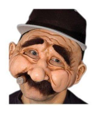 zagone studios Mask Stanley (Stan The Man) (360)