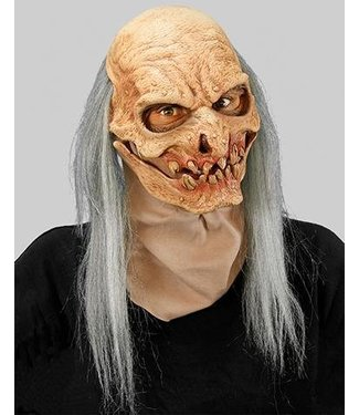 zagone studios Mask Grave Digger (356)