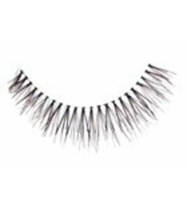 Red Cherry Eyelashes Primrose 747S