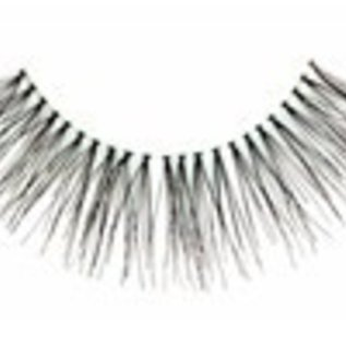 Red Cherry Eyelashes Phoebe 747L