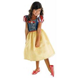 Disguise Snow White - Child 4-6