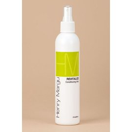 Henry Margu Revitalize 8 oz. - Wig Conditioning Mist by Henry Margu