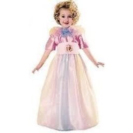 Rubies Costume Company Happy Birthday Barbie-toddler
