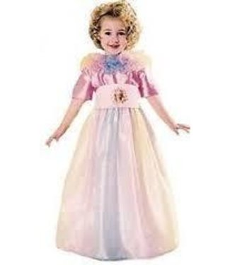 Rubies Costume Company Happy Birthday Barbie-toddler