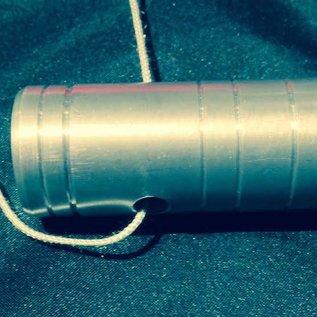 Ronjo Pom Pom Pole - Professional Precision Perfection (M9)
