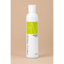 Cleanse Wig Shampoo 8 oz. by Henry Margu
