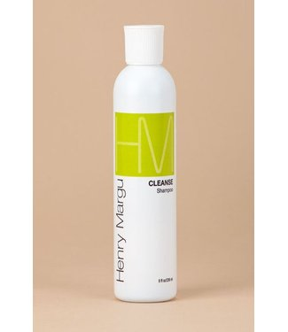 Cleanse Wig Shampoo 8 oz. by Henry Margu