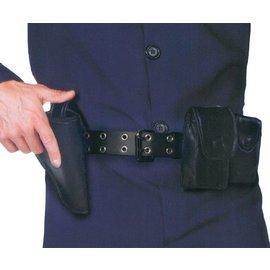 Police Utility Belt - Adult by Underwraps