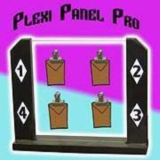 Plexi Panel Pro (903)