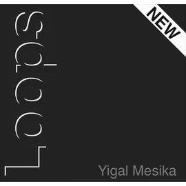 Loops New Generation by Yigal Mesika (M10)