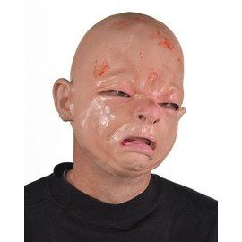 zagone studios Mask New Born