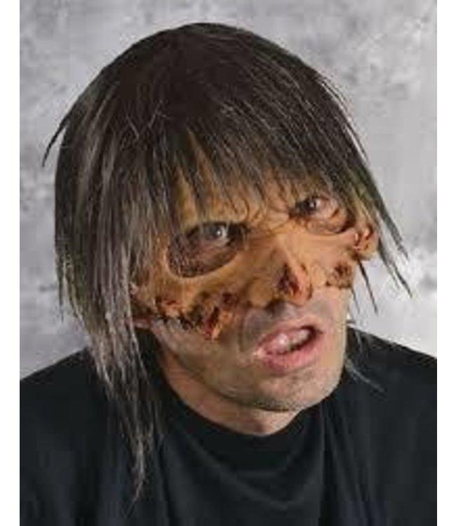zagone studios Mask Dead Head-peace