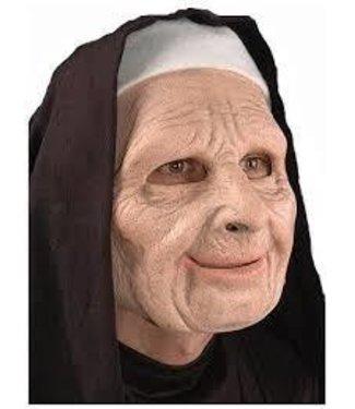 zagone studios Mask Nun for You
