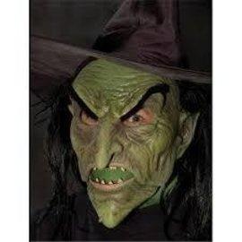 zagone studios Mask Ultimate Witch