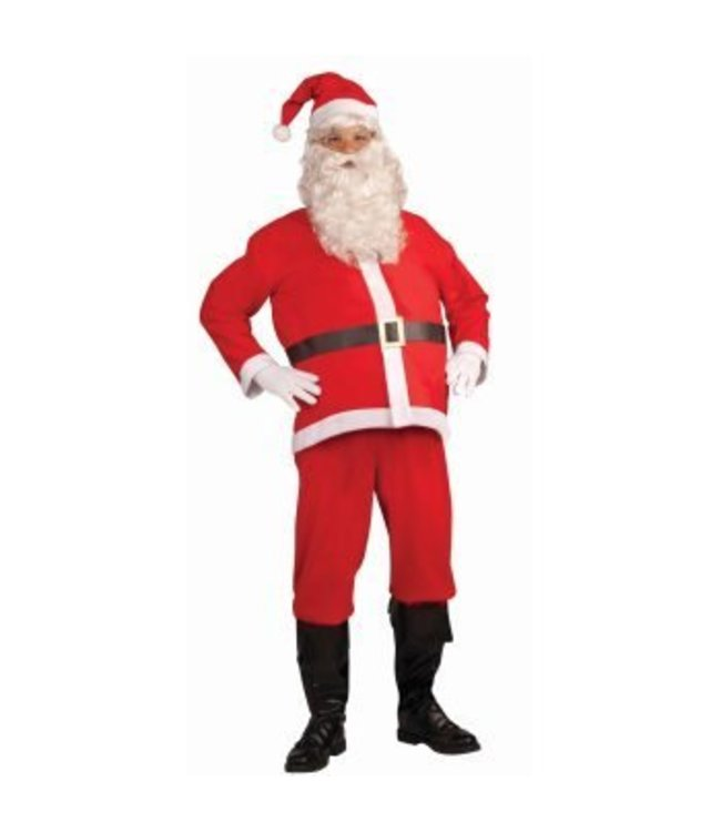 Forum Novelties Santa Suit, Promo - 42 (/197)