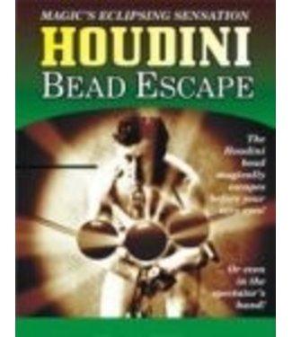 Houdini Bead Escape by Trickmaster Magic