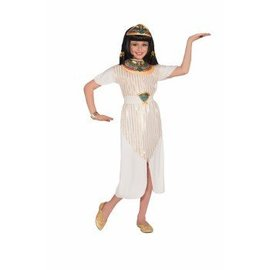 Forum Novelties Cleopatra - Child Medium 8-10