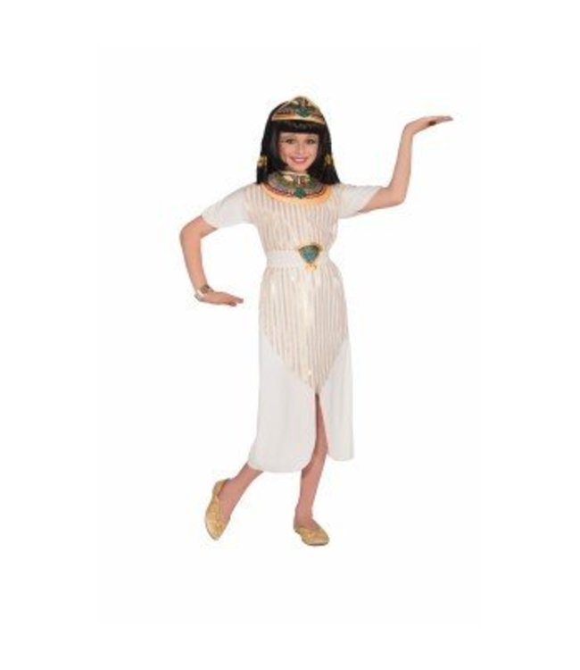 Forum Novelties Cleopatra - Child Medium 8-10