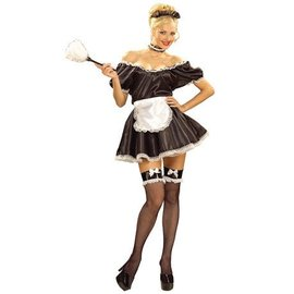 Forum Novelties Fifi The French Maid 14/16