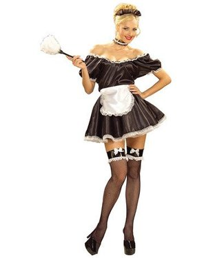 Forum Novelties Fifi The French Maid 14/16