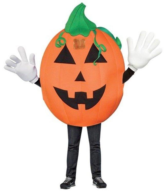 Rasta Imposta Pumpkin Waver One SIze