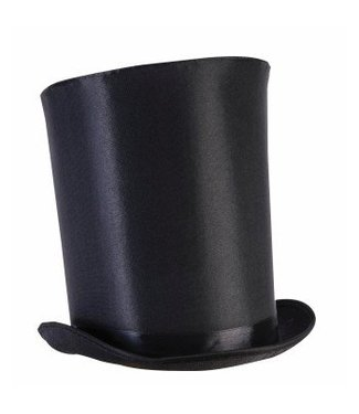 Forum Novelties Extra Tall Top Hat (342/336)