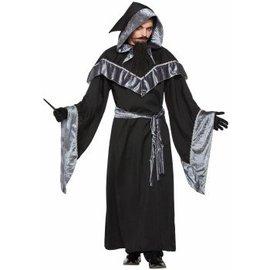 Forum Novelties Mystic Sorcerer - Adult Standard 42