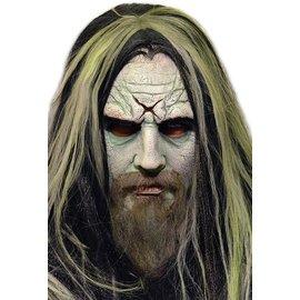 Trick Or Treat Studios Rob Zombie - Mask