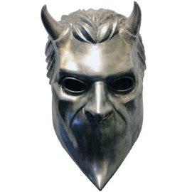 Trick Or Treat Studios Ghost! - Nameless Ghouls Mask (/357)
