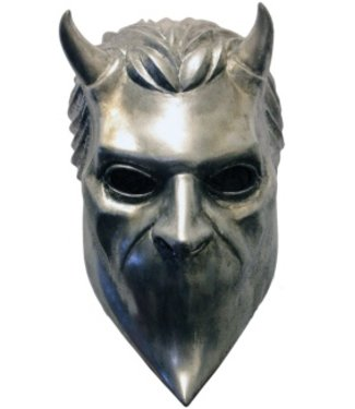 Trick Or Treat Studios Ghost! - Nameless Ghouls Resin Mask (/357)