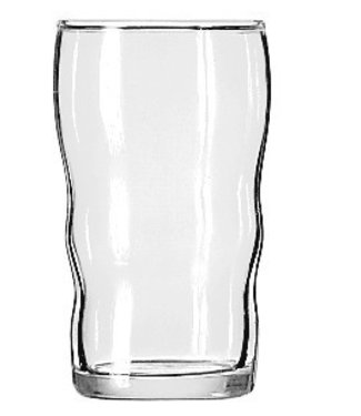 5 oz. Juice Glass by Kent Silversmiths M5/1024