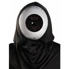 Disguise Giant Eyeball Mask