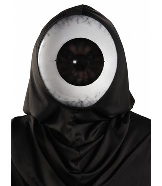 Disguise Giant Eyeball Mask