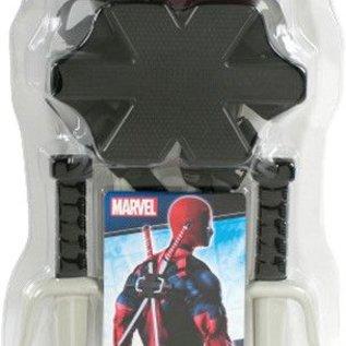 Rubies Costume Company Deadpool Weapons Set (/238)
