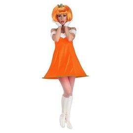 Rubies Costume Company Pumpkin Spice - Adult Standard