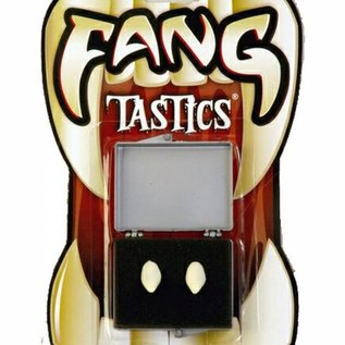 Fang Tastics (C2) From Fangtasticks
