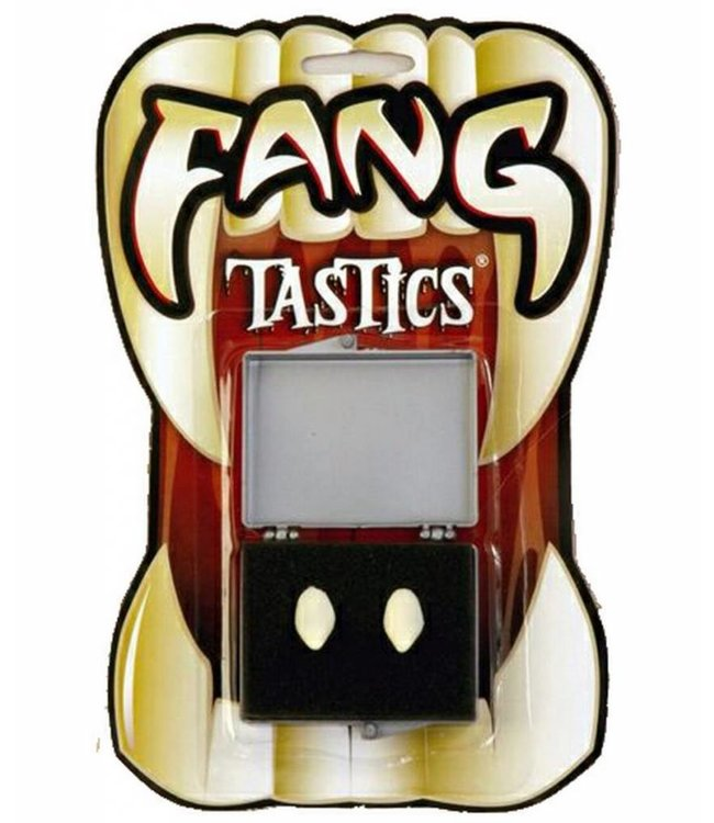 Fang Tastics (C2) From Fangtasticks